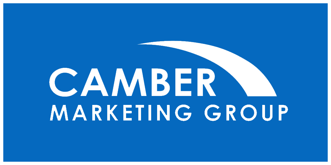 Camber Marketing Group