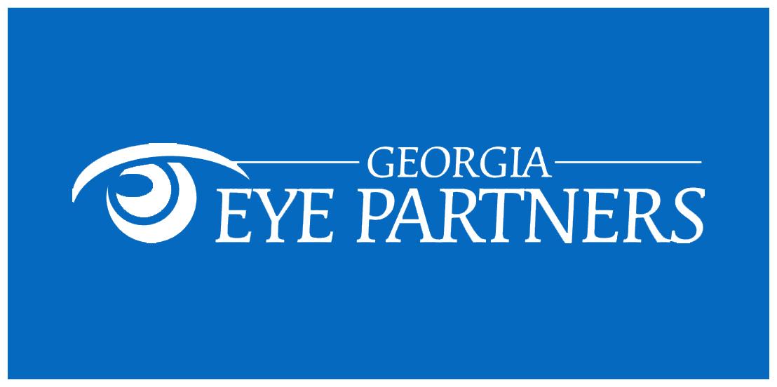 Georgia Eye Partners