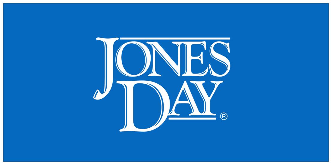 Jones Day