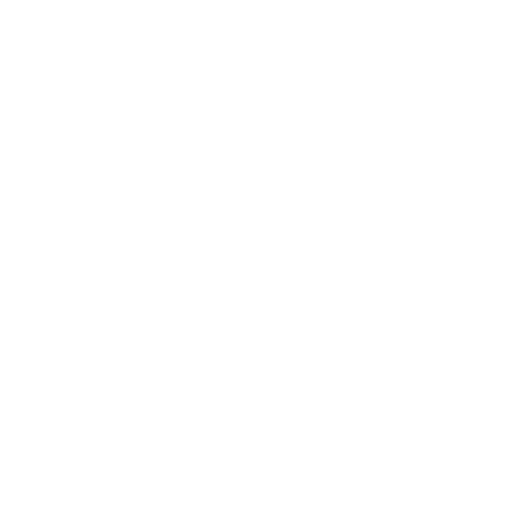 Courier by Bicycle