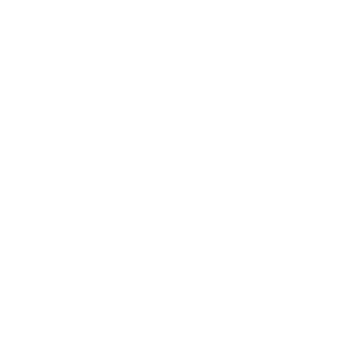Courier By Minivan