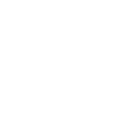 Courier By Pickup Truck